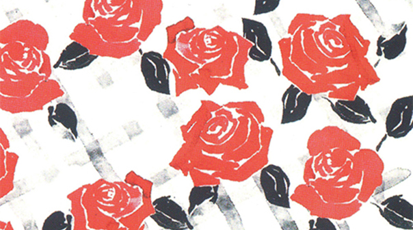 roses_bandeau